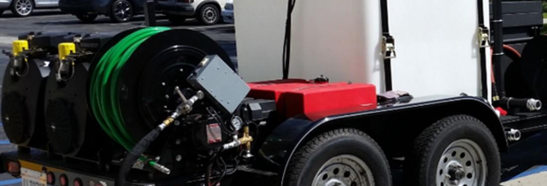Boom Rooter 24 HOUR SERVICE Las Vegas, North Las vegas, Summerlin, Henderson (702) 278-9348